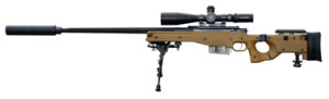 L115A3_sniper_rifle