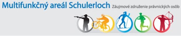 logo SA - ofic